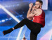'Britain's Got Talent': Luca Calo Impresses (Most Of) The Judges With His *Unique* Dancing Audition (PICS)
