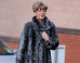 British Soap Awards 2015: 'Emmerdale' Actress Verity Rushworth Pays Tribute To Anne Kirkbride After Winning Best Scene For Donna's Death