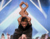 'Britain's Got Talent' 2015: Must-See Auditions From This Week, Including Contortionist Bonetics, Dancer Luca Calo And Lorraine Bowen (PICS)