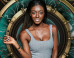 'Big Brother' Eviction: Adjoa Mensah, Eileen Daly And Sarah Greenwood Face The Axe After Face-To-Face Nominations (PICS)