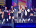S Club 7 Tour Review: 90s Group Bring The Party Back With Nostalgia-Filled London O2 Gig