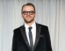 Simon Pegg Clarifies His Comments, After Appearing To Criticise Science-Fiction Films For 'Dumbing Down' Cinema