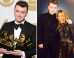 Sam Smith Birthday: 23 Things The 'Lay Me Down' Singer Has Achieved Before Turning 23