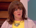 Coleen Nolan Sparks Outrage On 'Loose Women' By Appearing To Compare Gay Rights With Supporting ISIS