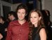 Leighton Meester And Adam Brody Are Expecting Their First Child, And It's Going To Be Beautiful