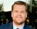 James Corden's 'Late, Late Show' To Be Aired In The UK?