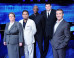 'The Chase' ITV: The Beast, The Governess, The Sinnerman And The Dark Destroyer –  Everything You Need To Know About The 'Chasers'