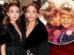 Mary-Kate and Ashley Olsen will NOT return to the Full House reboot as Michelle Tanner… so they can 'focus on their fashion brands and business endeavors'