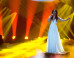 Why Eurovision Should Unite Over Anti-Gay Laws, Once Again