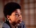 'Grange Hill' Actor Terry Sue-Patt, Who Played Benny Green, Is Found Dead Aged 50