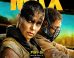 'Mad Max' Is an Action Movie Posing as a Feminist Movie Posing as an Action Movie