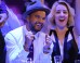 Eurovision Song Contest Finds New Star In Australian Singer Guy Sebastian, Coming Fifth With 'Tonight Again'
