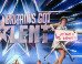 'Britain's Got Talent': Lorraine Bowen, Billy And Emily England And Entity Allstars To Kick Off Semi-Finals (PICS)