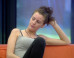 'Big Brother' Contestants Turn On Jade Lynch, After Being Punished For Talking About Nominations With Nick Henderson (PICS)
