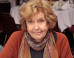 Anne Meara Dead: 'Sex And The City' Actress And Mother To Ben Stiller Dies, Aged 85