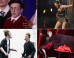 'Britain's Got Talent' 'Harry Potter' Falls On Stage, And 11 Other Celebrities Who've Taken A Public Tumble (VIDEO)
