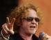 Mick Hucknall Interview: Simply Red Frontman On Finally Finding Happiness, New Album 'Big Love' And The Value Of Really Good (Red) Hair