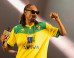 Snoop Dogg Ditches The Bitches And Hoes In Favour Of More Feminist Agenda