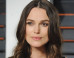 Keira Knightley Gives Birth? Actress And Husband James Righton 'Welcome First Child'