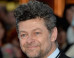 'Star Wars: The Force Awakens': Andy Serkis's Character Revealed! And He's Back In The Motion Capture Suit…