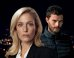 Gillian Anderson Reveals Where We're At With 'The Fall' Series 3, Plus The Return Of 'The X Files'