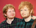 Ed Sheeran Waxwork: Singer Happy With Figure's 'Bulge' As It Gets Madame Tussauds Unveiling