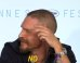 Tom Hardy Left Baffled By Sexist Interview Question During 'Mad Max' Q&A Session (VIDEO)