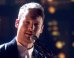 'Britain's Got Talent' Final: Calum Scott And Danny Posthill Through To Sunday's Show – But There's A Wildcard Twist (VIDEO)