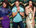 'Big Brother': Simon Gross Returns To The House With New Contestants Harry Amelia Martin, Marc O'Neill And Sam Kay