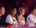 When Is The 'Britain's Got Talent' Final? Contestants, Betting Odds, Wildcard – All You Need To Know About The 2015 Live Finale