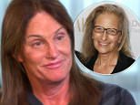 Bruce Jenner to be 'on the cover of Vanity Fair as a woman' shot by Annie Leibovitz