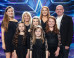 'Britain's Got Talent' Choir Cor Glanaethwy 'Running Up A Six-Figure Bill For Simon Cowell'