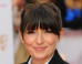 Davina McCall Hits Back At Criticism Over Comments Women Should 'Keep Husbands Satisfied'