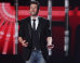 'Britain's Got Talent' Magician Jamie Raven's Lemon Trick Exposed In Live Final Fail