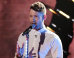 'Britain's Got Talent': Calum Scott Fluffs Final Performance By Coughing During Rendition Of 'Diamonds'