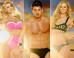 'Love Island' Contestants: Playboy Bunny And Zayn Malik's 'Thailand Girl' Make Up New Cast (PICS)