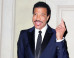 Lionel Richie, Headliner At Glastonbury And Henley Festival, Reveals Pressure To 'Make Love To Every Woman' Turned Him To Drugs