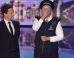 'Britain's Got Talent' Winning Act Jules and Matisse Spark 200 Complaints To Ofcom Over Use Of Stunt Dog In Final