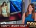 Caitlyn Jenner Mocked And Misgendered By Fox News Anchors Who Call Her Bruce