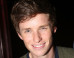 Eddie Redmayne Cast In 'Harry Potter' Prequel 'Fantastic Beasts And Where To Find Them' As Newt Scamander
