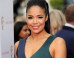 'Strictly Come Dancing': Sarah-Jane Crawford Would Follow In Caroline Flack's Footsteps, Following 'Xtra Factor' Exit