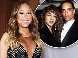 Mariah Carey's brother fears she will 'die like Whitney Houston'