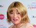 Caitlyn Jenner Gets Support From Kellie Maloney, Who Says She Sees Her Own Experience 'In Caitlyn's Eyes'