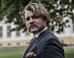 '1864' Star Pilou Asbaek Interview: Lars Von Trier, Scarlett Johansson And What Kind Of Role Model He Wants To Be