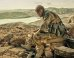 'Kajaki' Director Paul Katis Laments The Gap In Modern War Storytelling – 'We Don't Ask What Happens Over There'