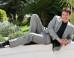 John Barrowman Slays 'Stupid' Homophobic Troll Who Wrote Into Newspaper