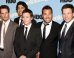 'Entourage' Star Mark Wahlberg Reveals His Own Real-Life Entourage Wanted To Move Into His Family Home