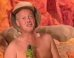 15 Years Ago Today… We Watched 'Naked Jungle', With Presenter Keith Chegwin, Who Wore A Hat