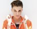 'Orange Is The New Black's Ruby Rose: 9 Facts In 90 Seconds