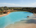 'Love Island': First Photos Of The Mallorca Villa Where This Year's Contestants Will Live Unveiled (PICS)